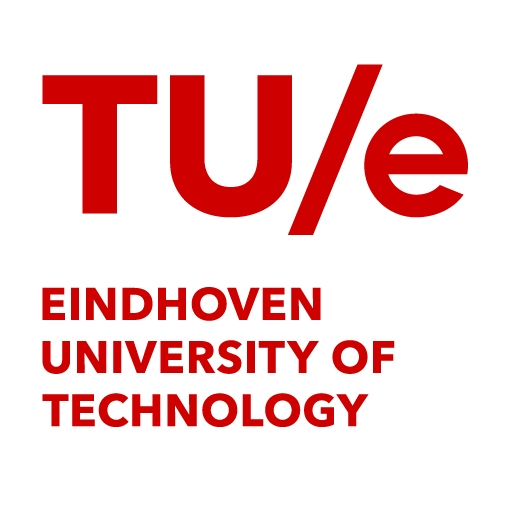 Image result for eindhoven university of technology