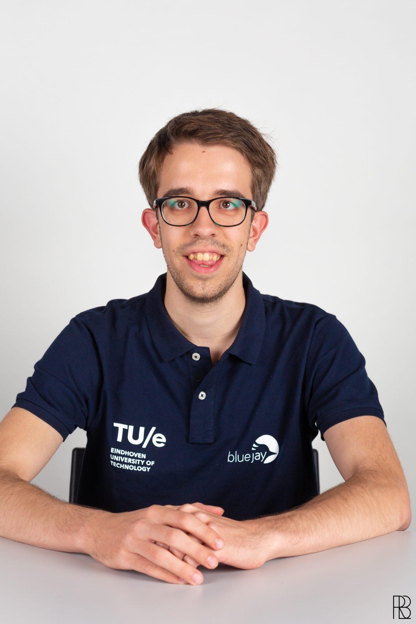 Thijs Jenneskens