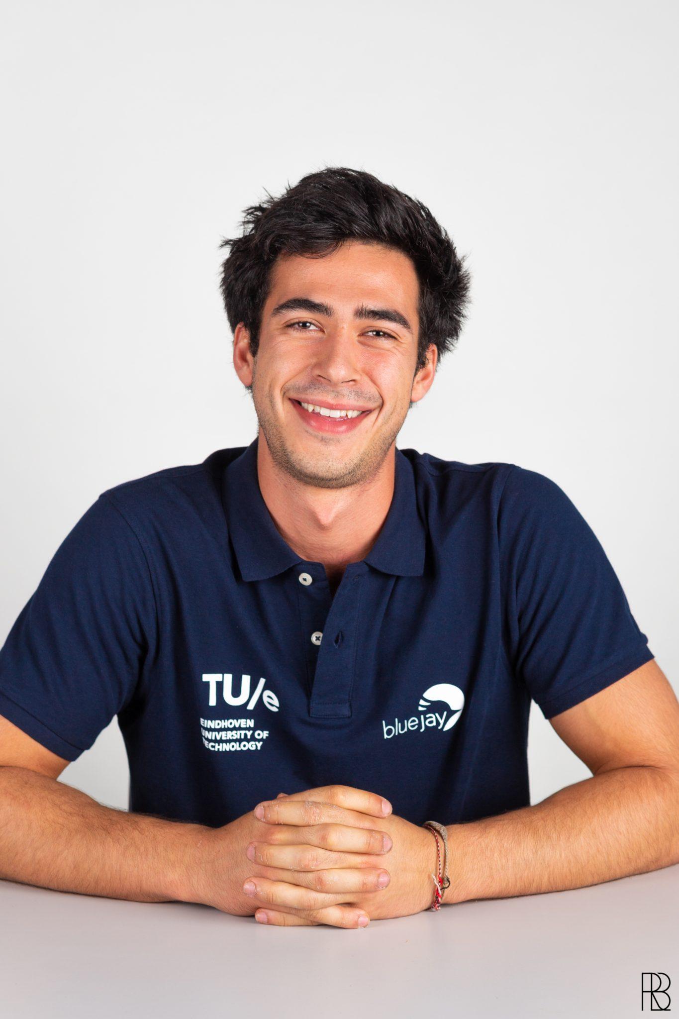 Pablo Traversat