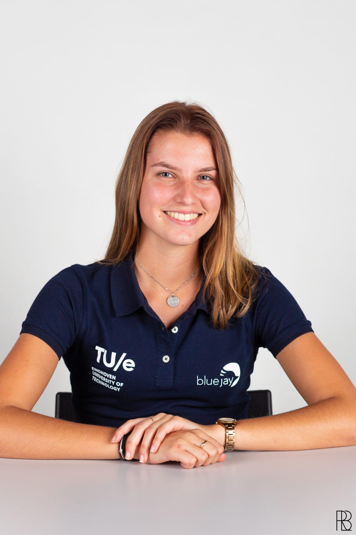 Emmie Schoutens